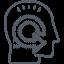 Logo AgileMind